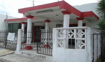 Foto de casa en venta en  , francisco i madero, mérida, yucatán, 1646315 No. 01