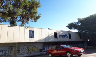 Foto de terreno habitacional en venta en francisco i madero , santa úrsula xitla, tlalpan, df / cdmx, 6097280 No. 01