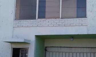 Foto de local en venta en francisco i. madero , zamora, saltillo, coahuila de zaragoza, 5772716 No. 01