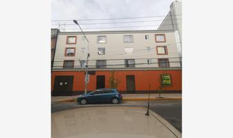 Foto de departamento en venta en francisco javier clavijero 40, transito, cuauhtémoc, df / cdmx, 6433868 No. 01
