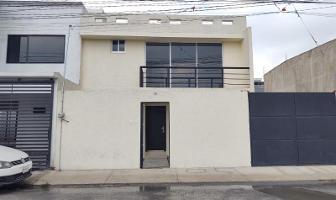 Foto de casa en venta en francisco javier mina 0, san mateo atenco centro, san mateo atenco, méxico, 0 No. 01