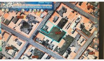 Foto de terreno habitacional en venta en francisco javier mina 12916, guadalupe hidalgo, puebla, puebla, 5533029 No. 01