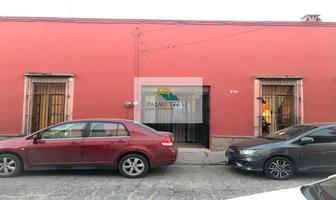 Foto de oficina en venta en francisco javier mina 210, san luis potosí centro, san luis potosí, san luis potosí, 0 No. 01
