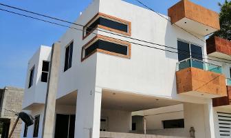 Foto de casa en venta en francisco javier mina , altamira centro, altamira, tamaulipas, 8867209 No. 01