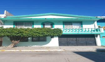 Foto de casa en venta en francisco javier mina , primavera, tampico, tamaulipas, 9784100 No. 01