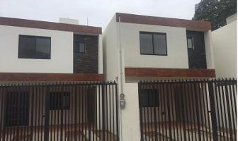 Foto de casa en venta en  , francisco javier mina, tampico, tamaulipas, 12102563 No. 01