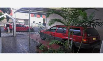 Foto de casa en venta en francisco marquez 00, chapultepec sur, morelia, michoacán de ocampo, 7553886 No. 01