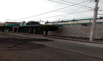 Foto de casa en venta en francisco marquez , chapultepec norte, morelia, michoacán de ocampo, 17732311 No. 01