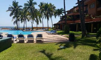 Foto de departamento en renta en francisco medina ascencio , zona hotelera norte, puerto vallarta, jalisco, 4904752 No. 01