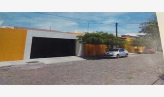 Foto de casa en venta en francisco morazan 730, san pablo, colima, colima, 8575366 No. 01