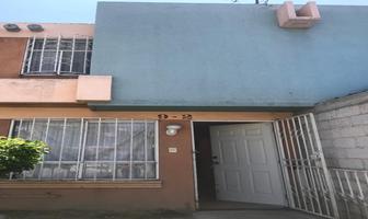 Foto de casa en venta en francisco murguia , los héroes tecámac iii, tecámac, méxico, 0 No. 01