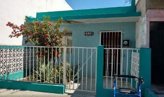Foto de casa en venta en francisco serrano , centro, mazatlán, sinaloa, 0 No. 01