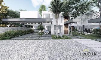 Foto de casa en venta en francisco sosa , del carmen, coyoacán, df / cdmx, 14125246 No. 01