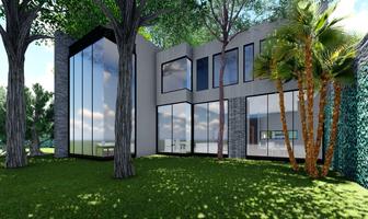 Foto de casa en venta en francisco sosa , del carmen, coyoacán, df / cdmx, 0 No. 01