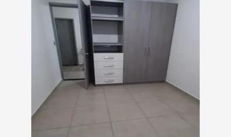 Foto de departamento en venta en francisco tamagno 265, vallejo, gustavo a. madero, df / cdmx, 0 No. 01