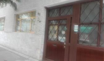 Foto de casa en venta en francisco tamagno , vallejo, gustavo a. madero, df / cdmx, 16103241 No. 01