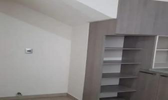 Foto de departamento en venta en francisco tamagno , vallejo, gustavo a. madero, df / cdmx, 0 No. 01