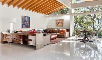Foto de casa en venta en francisco tembleque 103 club de golf bosques de santa fe san mateo tlaltenango , san mateo tlaltenango, cuajimalpa de morelos, df / cdmx, 12508302 No. 01