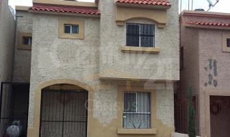 Foto de casa en venta en francisco toledo numero 15314 , quintas de san sebastián, chihuahua, chihuahua, 0 No. 01