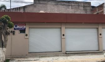 Foto de local en renta en francisco verdin , villa de las torres, león, guanajuato, 8899584 No. 01