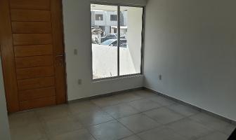 Foto de casa en venta en francisco villa 79, campestre san juan 1a etapa, san juan del río, querétaro, 5890666 No. 03