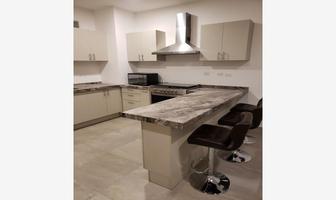 Foto de departamento en venta en francisco villa 1700, residencial cordillera, santa catarina, nuevo león, 0 No. 01