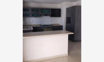 Foto de casa en venta en francisco villa 24, campestre san juan 1a etapa, san juan del río, querétaro, 7677378 No. 01
