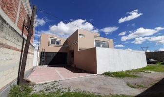 Foto de casa en venta en francisco villa 3, lázaro cárdenas, metepec, méxico, 11309914 No. 01