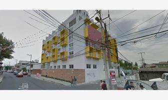 Foto de departamento en venta en francisco villa 30, san juan tlihuaca, azcapotzalco, df / cdmx, 10451967 No. 01