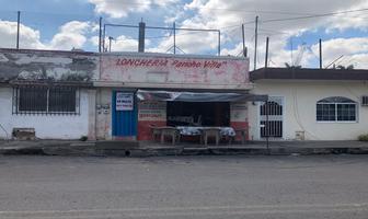 Foto de casa en venta en francisco villa 888, centro, culiacán, sinaloa, 12076203 No. 02