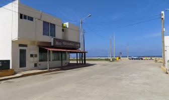 Foto de local en renta en francisco villa 911 , puerto méxico, coatzacoalcos, veracruz de ignacio de la llave, 12250685 No. 02