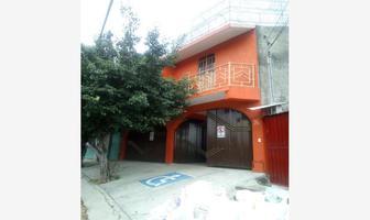 Foto de casa en venta en  , francisco villa, acapulco de juárez, guerrero, 13353731 No. 01