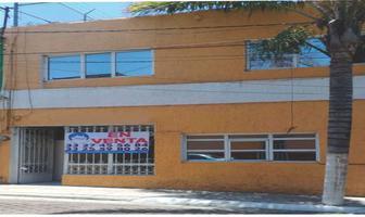 Foto de casa en venta en francisco villa , atemajac del valle, zapopan, jalisco, 20954391 No. 01