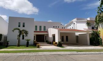 Foto de casa en renta en  , francisco villa, benito juárez, quintana roo, 0 No. 01