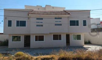 Foto de casa en venta en francisco villa , capultitlán centro, toluca, méxico, 19022574 No. 01