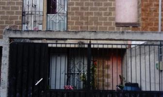 Foto de casa en venta en francisco villa , rancho victoria, ecatepec de morelos, méxico, 6607616 No. 01