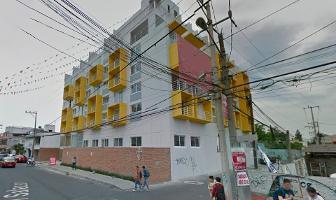Foto de departamento en venta en francisco villa , san juan tlihuaca, azcapotzalco, df / cdmx, 10431851 No. 01