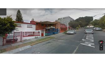 Foto de casa en venta en  , unidad barrientos, tlalnepantla de baz, méxico, 16287297 No. 01