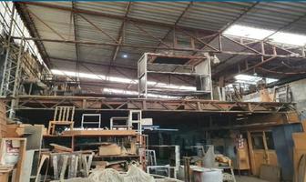 Foto de nave industrial en renta en franz liszt , peralvillo, cuauhtémoc, df / cdmx, 15715662 No. 01
