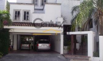 Foto de casa en venta en  , fray andres de olmos, tampico, tamaulipas, 3639390 No. 01