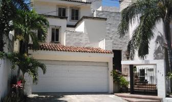 Foto de casa en venta en  , fray andres de olmos, tampico, tamaulipas, 4034630 No. 01