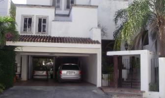 Foto de casa en venta en  , fray andres de olmos, tampico, tamaulipas, 0 No. 01