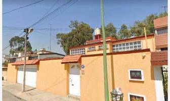 Foto de casa en venta en fray antonio cherna 00, bosque de echegaray, naucalpan de juárez, méxico, 12252238 No. 01