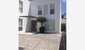 Foto de casa en renta en fray antonio de monroy e hijar 1, juriquilla, querétaro, querétaro, 12469847 No. 01