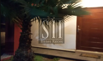 Foto de casa en venta en fray antonio de monroy , juriquilla, querétaro, querétaro, 0 No. 01