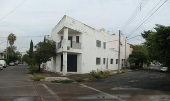 Foto de casa en venta en fray bartolome de las casas 1240, quinta velarde, guadalajara, jalisco, 8849680 No. 01