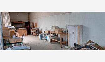 Foto de casa en venta en fray bartolomé de las casas 3, ciudad satélite, naucalpan de juárez, méxico, 0 No. 01