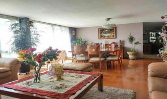 Foto de casa en venta en fray juan de zumarraga 10, ciudad satélite, naucalpan de juárez, méxico, 0 No. 01