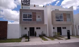 Foto de casa en venta en fray junipero , fray junípero serra, querétaro, querétaro, 0 No. 01