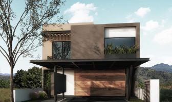 Foto de casa en venta en fray junípero serra 123, san pedrito el alto, querétaro, querétaro, 0 No. 01